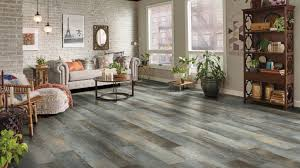 Living Room Laminate Flooring Ideas Awesome Decoration
