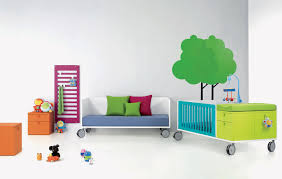 funky baby furniture. brilliant baby 13 cool and funky baby room ideas for furniture kidsomania