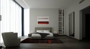 Innovative Simple Home Decoration Bedroom Intended For Bedroom