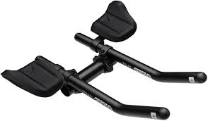 Profile Designs T4 Carbon Clip On Aerobars Profile Design T4 Aluminum Aerobar Kestrellegendbornbike