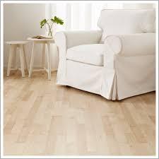 ikea laminate flooring discontinued luxury 11 luxury ikea tundra flooring discontinued tactical being minimalist