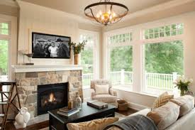 Timeless Home Design | Award Winning Builder HENDEL Homes Twin Cities MN
