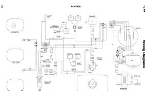 need wiring diagram for a jag arcticchat com arctic cat forum