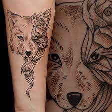 Kóca Tribo Tattoo Piercing Praha