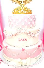Ladies Bday Cakes Sfdev