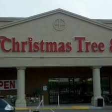 Christmas Tree Shops - 38 Photos & 10 Reviews - Christmas Trees  throughout