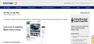 ing used car on autotrader
