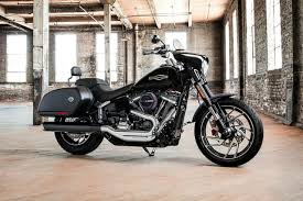 2012 Harley Davidson Color Chart 08 Harley Davidson Color Chart Thelifeisdream