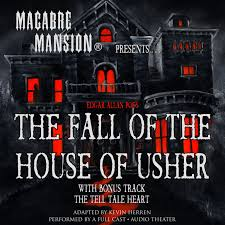 the fall of the house of usher essay the fall of the house of fall of the house of usher essay the fall of the house of usher essay