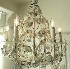 grey wood chandelier chandelier amazing distressed white chandelier rustic wood chandelier grey iron chandeliers with grey
