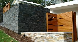 external slate wall tiles. slate projects external wall tiles