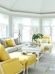 Yellow Home Decor Accents Yellow Home Decor Accents Decor Pillows For Couches trans100club 41
