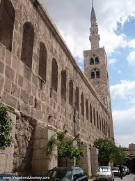 best u yad mosque ideas damascus cities in best 25 u yad mosque ideas damascus cities in syria and time in syria