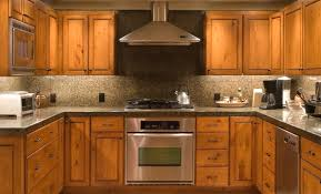 cabinet refacing. Interesting Cabinet Start A Cabinet Refacing Business And C