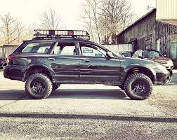 43 Lifted Subaru Ideas Lifted Subaru Subaru Subaru Outback