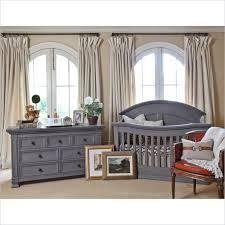 Dark Grey Nursery Furniture Sets Excellent Grey Nursery