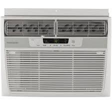 Jackson Appliances Home Babers