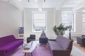 red bull new york office. Red Bull New York Offce Office A