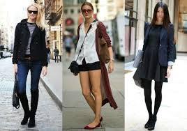 15 Must-Have Items for a <b>Classic</b> and Timeless Wardrobe (Plus 45+ ...