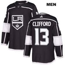 La La Kings Clifford Kings Jersey abbeaaafbee|NFL Playoff Schedule: Patriots Vs. Steelers AFC Championship Game Showdown Set