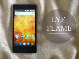 lyf mobile wallpaper hd,gadget,mobile ...