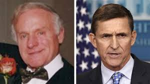 Late GOP Activist Peter W. Smith Met With Former Trump Adviser Michael  Flynn in 2015 - WSJ