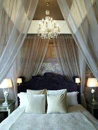 romantic master bedroom with canopy bed. How To Make A Bedroom Look Romantic Canopy Beds Master Decorating Ideas With Bed