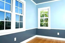2 tone walls two tone wall paint ideas bedroom painting ideas with two colors interior design
