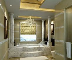 Luxury Bathrooms  Gallery