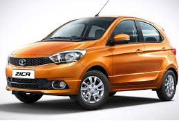 new car launches in january indiaUpcoming Hatchback Cars in India  NDTV CarAndBike