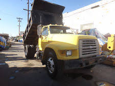 ford f800 wheel tire packages 1995 ford f800 dump truck