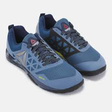 reebok crossfit shoes blue. 286610 reebok crossfit nano 6.0 shoe, shoes blue s