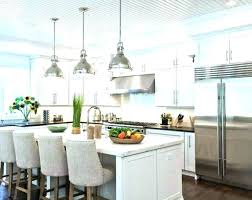 pendant light above kitchen sink lighting above kitchen island lighting over kitchen island light above kitchen