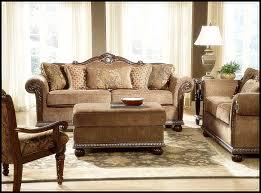 Traditional Living Room Furniture Sets Traditional Sofas Living Room Furniture You Sofa Inpiration