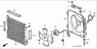 00 civic a c fuse 56 is blowing but doesn't after removing 2000 Civic Ac Diagram name picture_5705 jpg views 739 size 94 4 kb 2000 honda civic ac power diagram