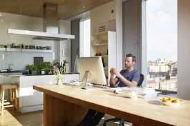 Telecommute Job The Best 10 Telecommuting Jobs In Healthcare