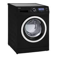Arçelik 8127 Nb In Love Çamaşır Makinesi