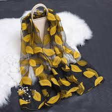 Winter Warm faux Wool Beret Women <b>Girls</b> French Artist Beanie <b>Hat</b> ...