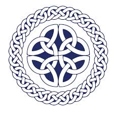 Celtic Design Love The Celtic Knot Symbol And Its Meaning Mythologian