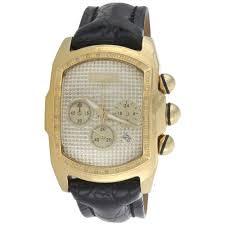 Наручные часы Joe <b>Rodeo</b> Diamond Watch JoJo King Bubble ...