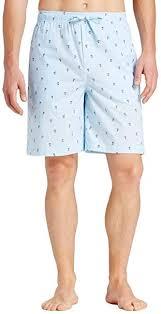 Merona Size Chart Masked Brand Merona Mens Big Tall Sleep Shorts
