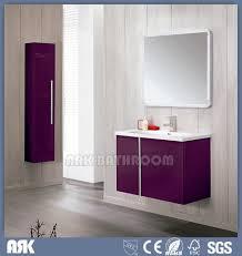 custom bathroom vanities factory