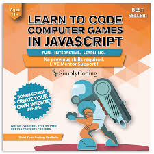 Game Design Degree Courses Simple Coding Javascript Game Design Course Receives Video