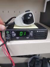 motorola cp200d. motorola cp200d vhf analog 136-174 16 channel cp200d