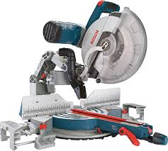 miter saw labeled. gcm12sd 12 in. dual-bevel glide miter saw labeled a