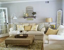 Living Room Design Concepts How To Design A Stunning Living Room Design 50 Ideas Living Room