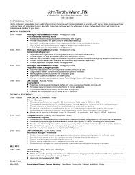 Leadership Skills Resume Examples | Free Resume Example And