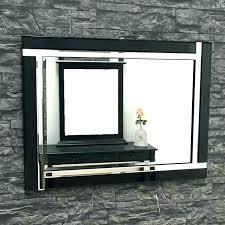 round wood wall mirror wall mirrors black framed wall mirror mirrors amazing black wall mirror black wall mirror black wood wall mirror with shelf