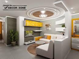 Indian Living Room Designs Ceiling Design Small Room Indian Simple Indian Living Room Designs