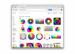Rgb Color Wheel Cmyk Color Wheel Color Wheel Chart